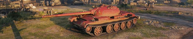 T 54 lt cropped