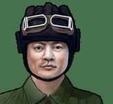 crew_china_4000