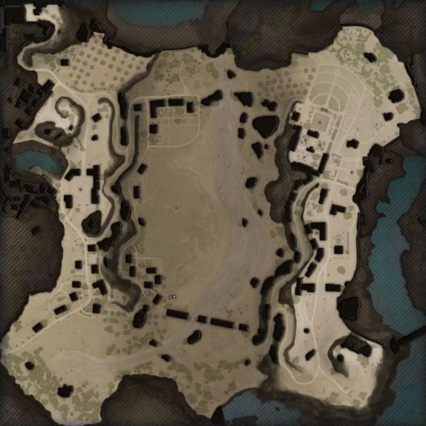 map_ch_pr