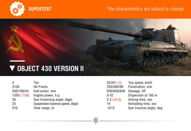 supertest-268-4-en