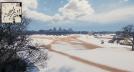 Kharkiv_3_02_ULTRA_001
