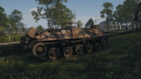 5egku7ajyM-1