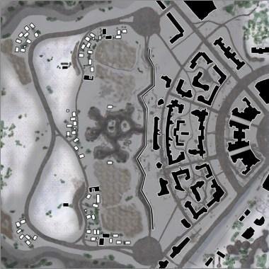 image2018-10-15_18-2-21