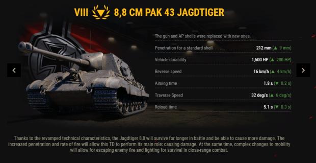 jag88
