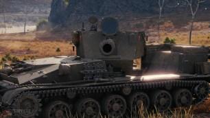 M9zyPhfFW4