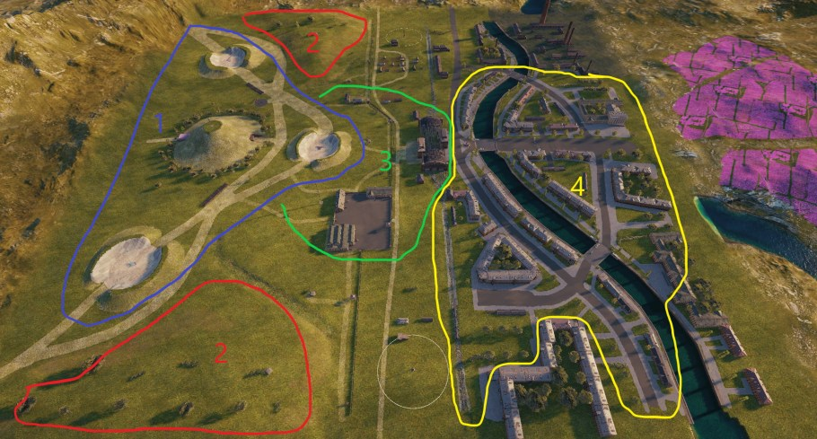 testmap_city_01_ultra_001