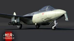 Sea Hawk3