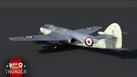 Sea Hawk4