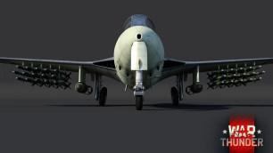 Sea Hawk5