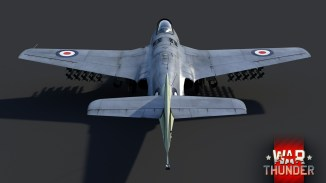 Sea Hawk6