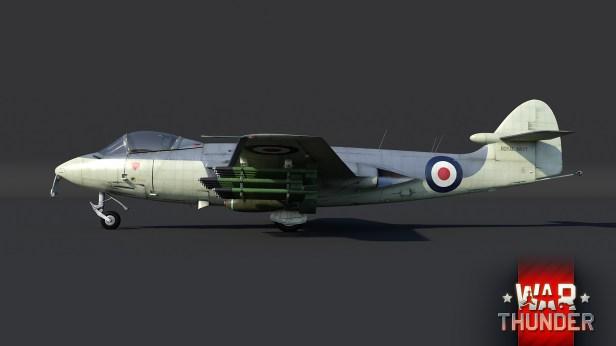 Sea Hawk7