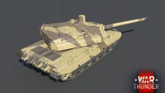 Leclerc5