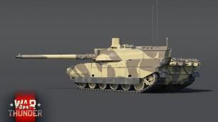 Leclerc6