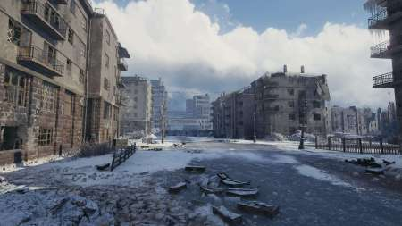 kharkiv_14_ultra_001
