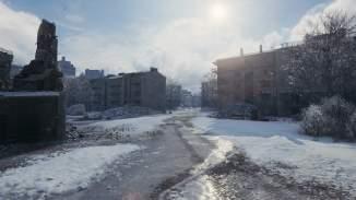 kharkiv_ultra_2560x1440_001