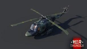 Lynx5