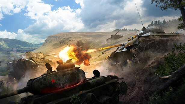 wot_artwork_-header-artwork2_aRPnOjH