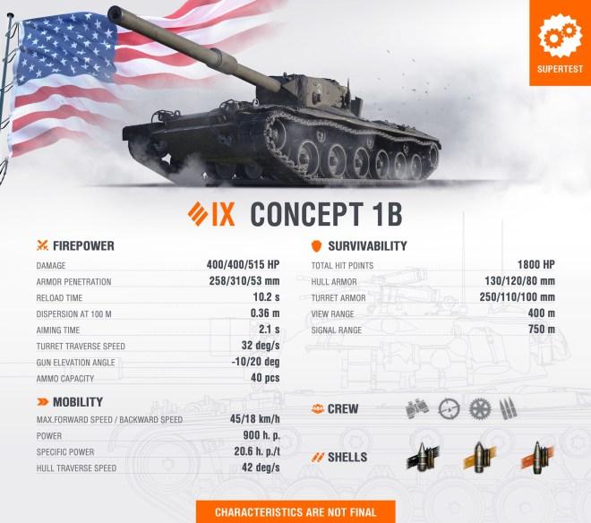 WoT_Template_New-Tank_Concept_1B_EN.jpg