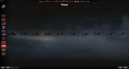 Poland 2020-03-17_18-29-53
