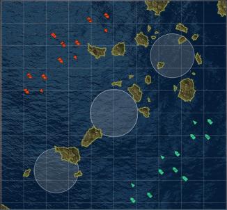 The Atlantic Old