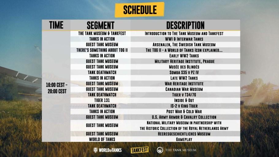 schedule_final