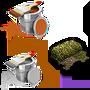 wot_heavytank_special_icon_camoembleminscrip_del_001_90x