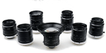 cmount_lenses