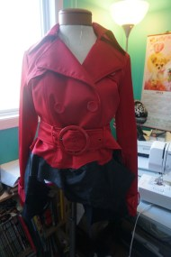 WIP_UpcycledJacket-3