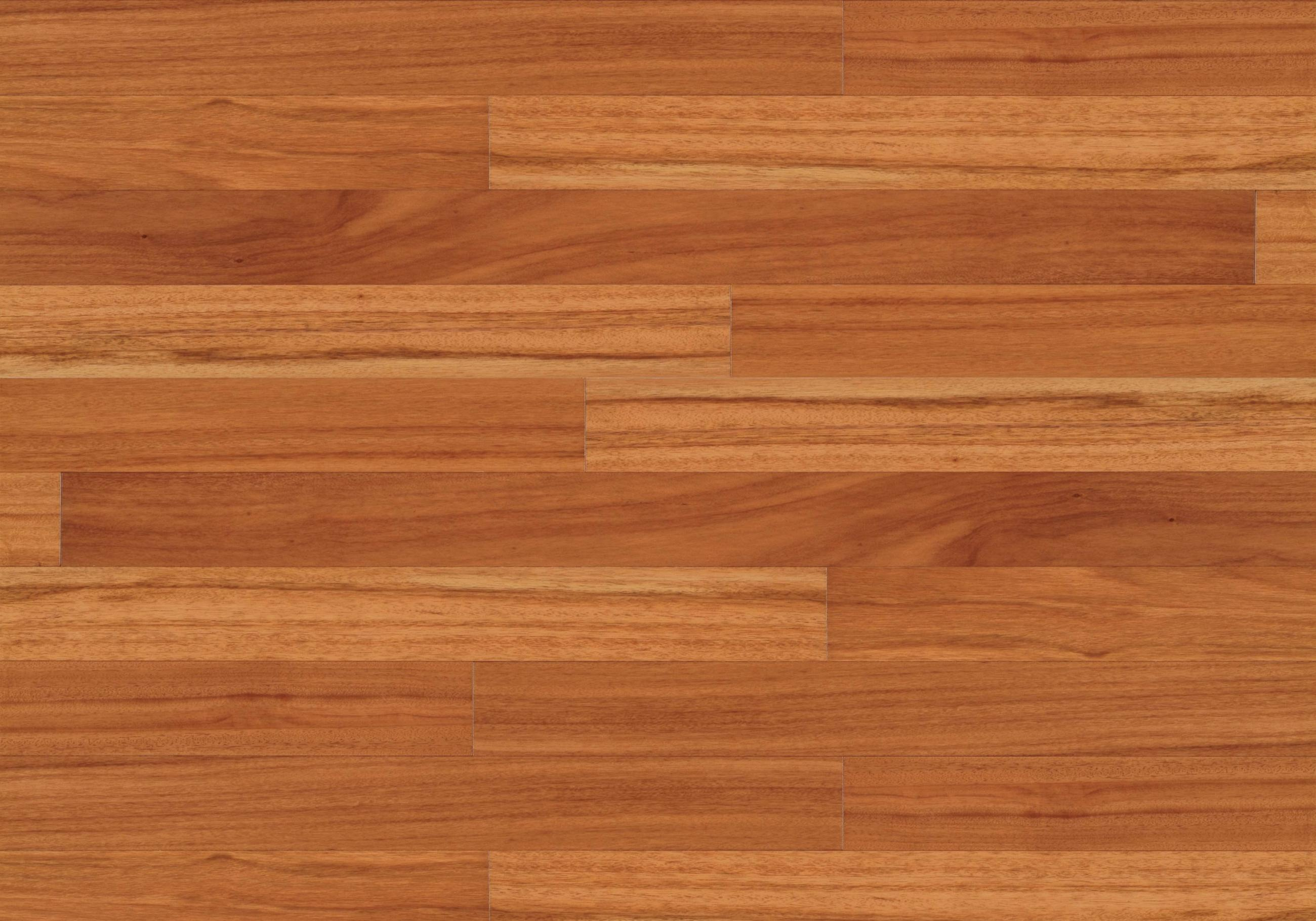 Engineered Hardwood Flooring Specialty Store In Anaheim CA