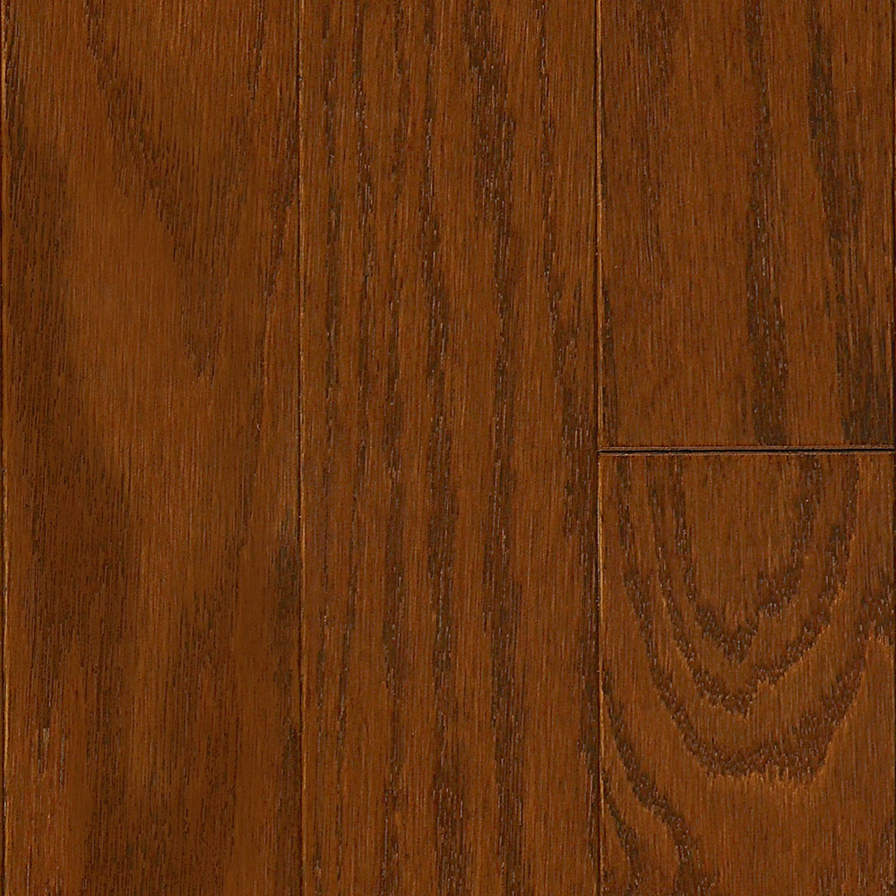 Engineered Hardwood Flooring Specialty Store In Anaheim CA