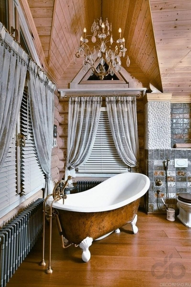 28 Clawfoot Tubs That Will Transform Your Bathroom  Ritely