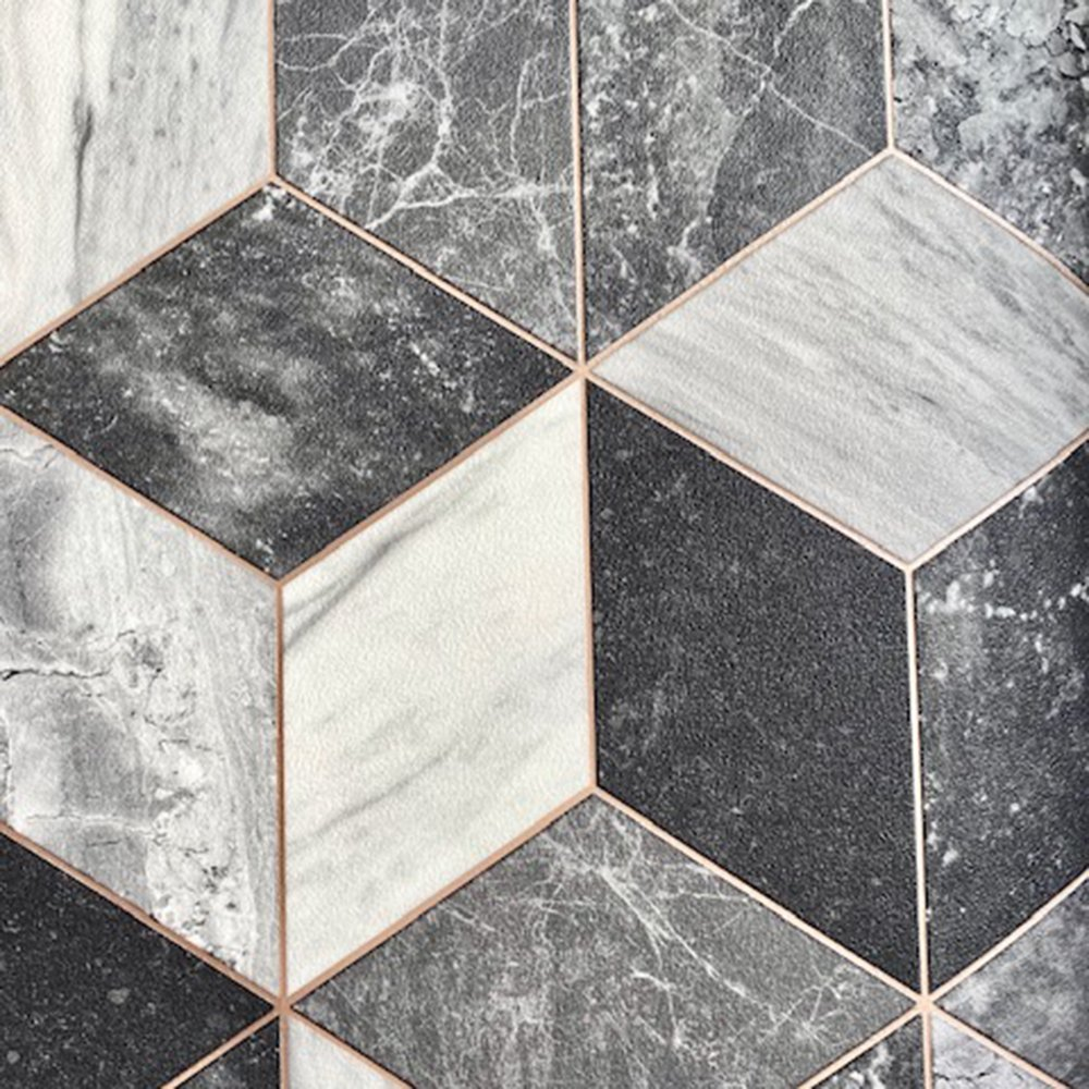 marble mix 904m