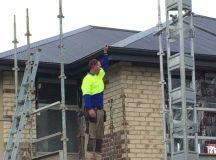 Roof Restoration Works - Is Roof Restoration Needed For ...