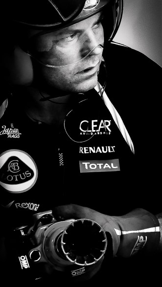 F1_BLACK_WHITE_FINE-ART_PHOTO_NIKOLAZ_GODET_8091.jpg