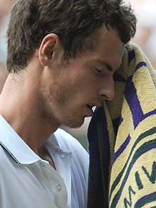 andy-murray-centre_1436526a