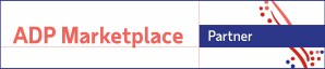 adp marketplace riteTIME solution