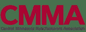 Central Minnesota Manufacturers Association