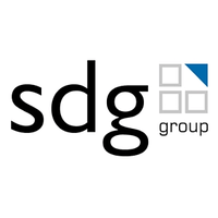 riteSOFT partners with SDG Consulting Inc to deliver technology consulting services for ERP, and payroll systems