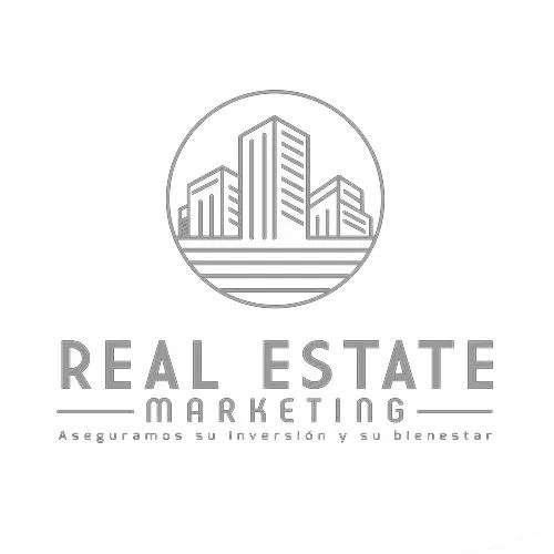 logo_real_estate_marketing