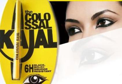 Maybelline-Colossal-4