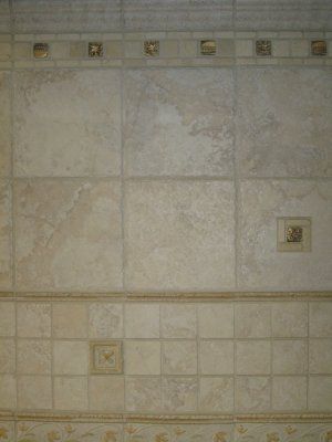 Backsplash Concepts  Rhode Island Tile