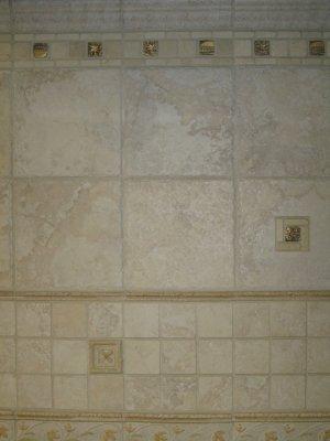 Backsplash Concepts | Rhode Island Tile