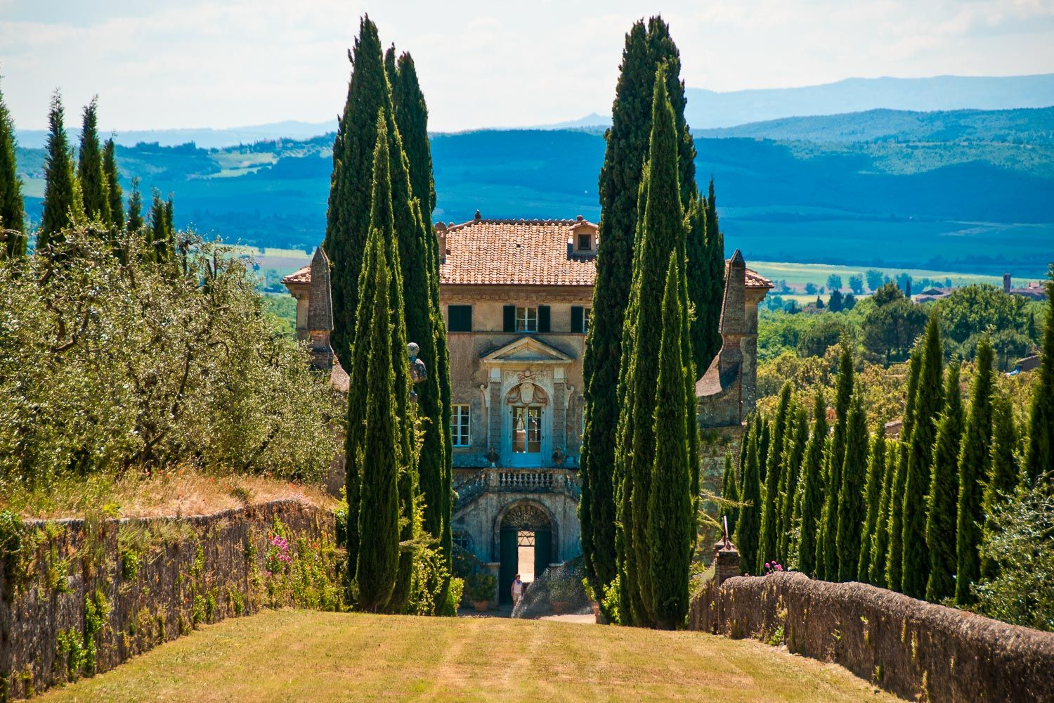 Tuscany_VillaCetinale_45