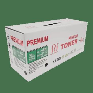 Dell Premium 1110 compatible toner cartridge