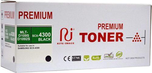 Rite Image Samsung MLT-D109s Compatible Toner cartridge