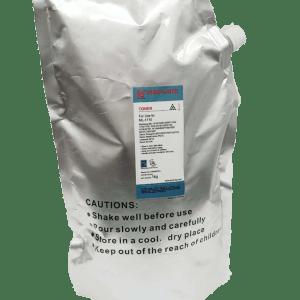 Samsung 1 KG compatible toner bag