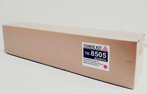 Kyocera Mita TK8505 Compatible Toner Cartridge