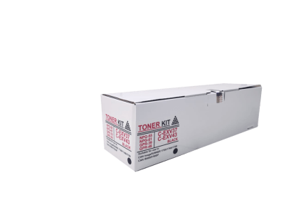 Canon compatible IR1730 toner cartridge
