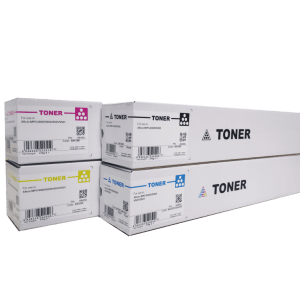 Ricoh MPC4000 compatible toner cartridge