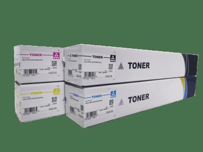 Ricoh MPC 2030 compatible toner cartridge